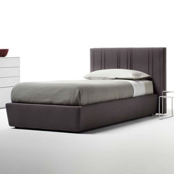 Cannette | Bed | Camas individuales | Estel Group