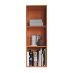 Carabottini | Shelving | Estel Group