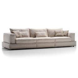 Caresse | Sofa | Sofás | Estel Group