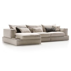 Caresse | Sofa | Sofas | Estel Group