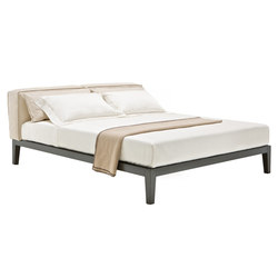 Caresse Fly | Bed | Double beds | Estel Group