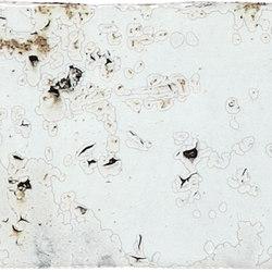 Grunge | Iron | Carrelage céramique | CARMEN