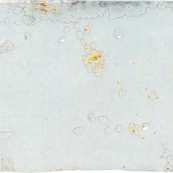 Grunge | Oxid | Ceramic tiles | CARMEN