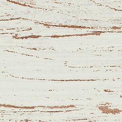 Jaipur | Chevron Jaipur Multi B | Floor tiles | CARMEN