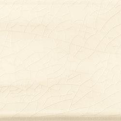 Monocroma | Petal Ivory Craquele | Piastrelle | CARMEN