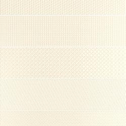Monocroma | Unik Mix Ivory | Piastrelle | CARMEN