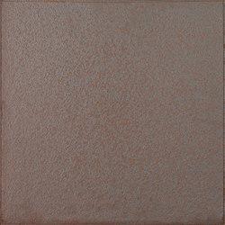 Morella | Floor tiles | CARMEN