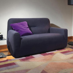 Clubina Contract | Sofa | Sofás lounge | Estel Group