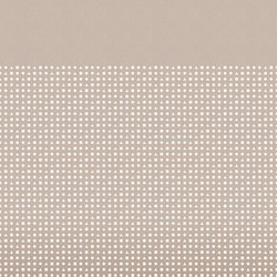 Damon | Carta da parati / carta da parati | LONDONART s.r.l.