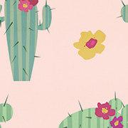 Grace | Wall coverings / wallpapers | LONDONART