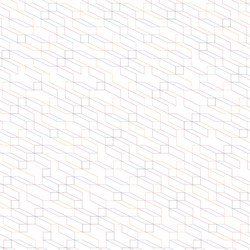 Hunter | Wall coverings / wallpapers | LONDONART