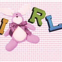 Riley | Carta da parati / carta da parati | LONDONART s.r.l.