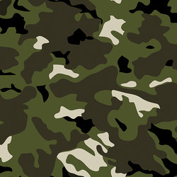 Camo | Outdoor rugs | Vondom