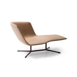Eydo | Chaise longues | LEMA