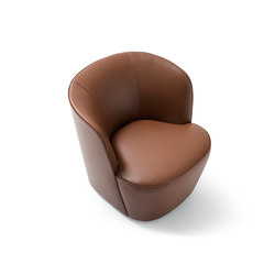 Felix | Lounge chairs | LEMA