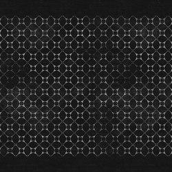 Dexter | Wall coverings / wallpapers | LONDONART s.r.l.