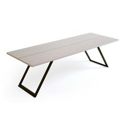 Delta | Table | Esstische | Estel Group