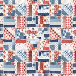 Lynn | Wall coverings / wallpapers | LONDONART
