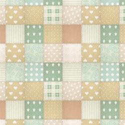 Lynn | Revêtements muraux / papiers peint | LONDONART