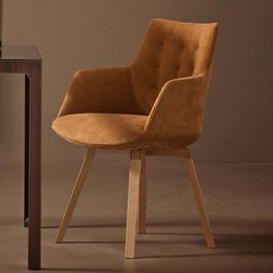 Divina | Chair | Chaises | Estel Group
