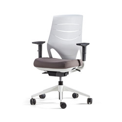 Efit | 40 High | Office chairs | actiu