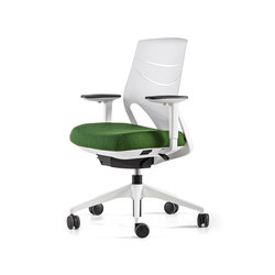 Efit | 40 Medium | Office chairs | actiu