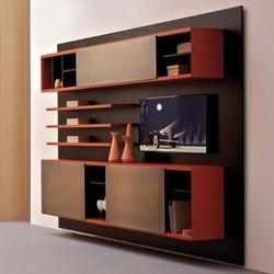 E-Wall | Rangements muraux | Estel Group
