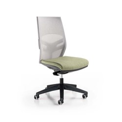 Easy B | Basic | Office chairs | Estel Group