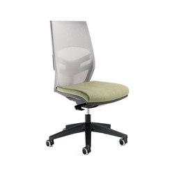 Easy B | Basic | Task chairs | Estel Group