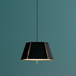 Penta S |  Pendant Lamp | General lighting | BOVER