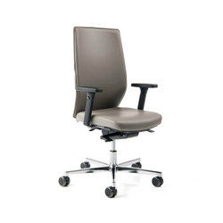 Easy B | Plus | Task chairs | Estel Group