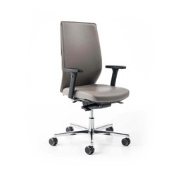 Easy B | Plus | Office chairs | Estel Group