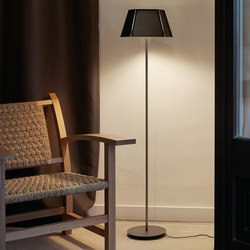 Penta P |  Floor Lamp | General lighting | BOVER