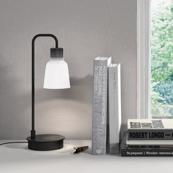 Drip Mini | Table Lamp | General lighting | BOVER
