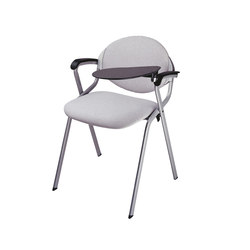 Ellisse | Chair | Multipurpose chairs | Estel Group