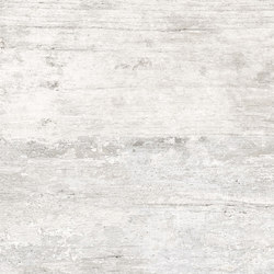 Antique Wood White | Ceramic tiles | Casalgrande Padana