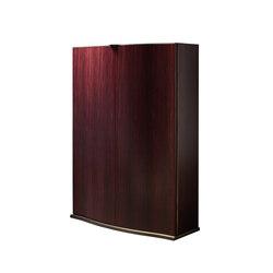 Alchemico Lei cabinet | Cabinets | Promemoria