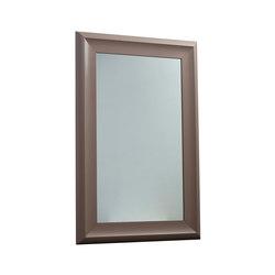 Galanthus mirror | Mirrors | Promemoria
