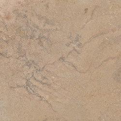 Chalon beige | Floor tiles | Casalgrande Padana