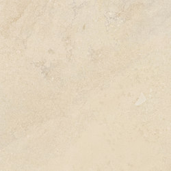 Chalon cream | Ceramic tiles | Casalgrande Padana