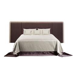 Kalì Nikta testata letto | Bed headboards | Promemoria