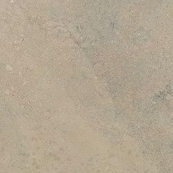 Chalon kaki | Floor tiles | Casalgrande Padana
