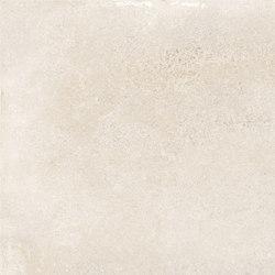 Limestone beige | Carrelage céramique | Casalgrande Padana