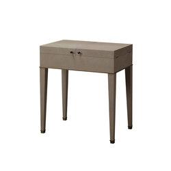 Kalypso vanity desk | Dressing tables | Promemoria