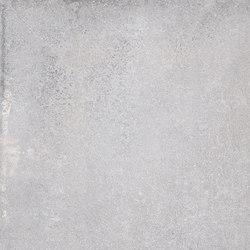 Limestone grigio | Piastrelle/mattonelle per pavimenti | Casalgrande Padana