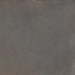 Limestone nero | Baldosas de cerámica | Casalgrande Padana