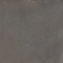 Limestone nero | Ceramic tiles | Casalgrande Padana