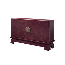 La Belle Aurore Sideboard | Sideboards / Kommoden | Promemoria