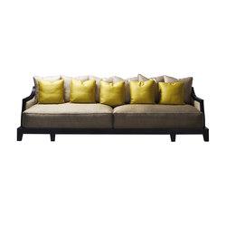 Lisandro sofa | Lounge sofas | Promemoria