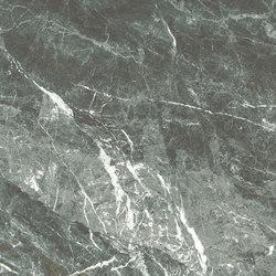 Marmoker verde aver | Tiles | Casalgrande Padana